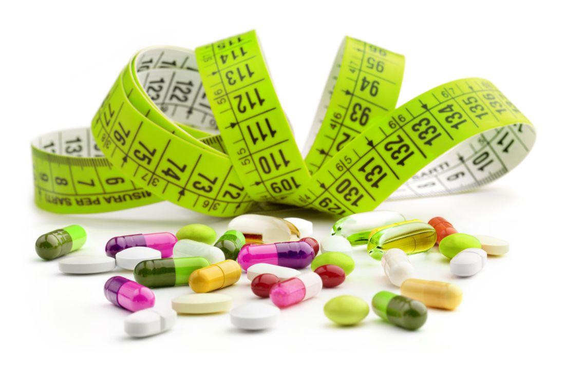 preparati za mrsavljenje zdravaprehran.info