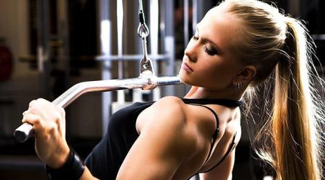 dobivanje mišićne mase-470x260