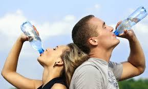 hidratizacija