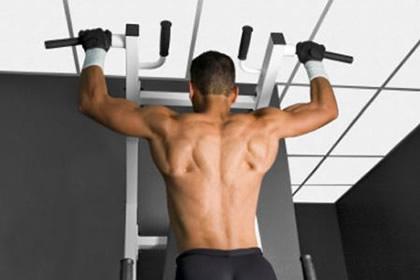 vježbe snage , intenzivne vježbe