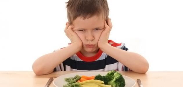 Prehrana djece predškolske dobi
